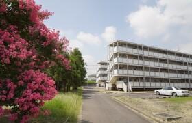2K Apartment in Nagakusamachi - Obu-shi