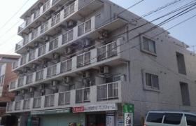 横浜市港南区丸山台-1R{building type}