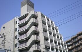 1K Mansion in Hodogayacho - Yokohama-shi Hodogaya-ku
