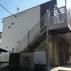在世田谷區內租賃1K 公寓 的房產 戶外