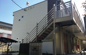1K Apartment in Fukasawa - Setagaya-ku