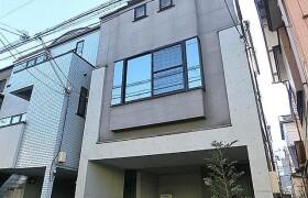4LDK House in Nakano - Nakano-ku