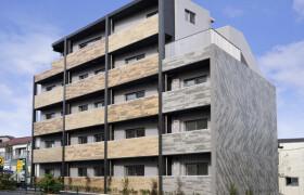 世田谷區大原-2LDK公寓大廈