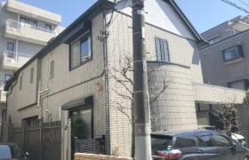 3LDK {building type} in Kaminoge - Setagaya-ku