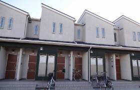 1K Mansion in Hosoda - Katsushika-ku