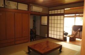 2K Mansion in Hagigaoka - Sendai-shi Taihaku-ku