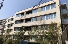 3LDK {building type} in Toyama(sonota) - Shinjuku-ku