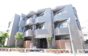 1K Mansion in Soshigaya - Setagaya-ku