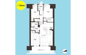 足立區新田-3LDK{building type}