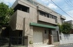 2LDK Mansion in Shoto - Shibuya-ku