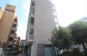 1R Mansion in Futago - Kawasaki-shi Takatsu-ku