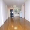 1LDK Apartment to Rent in Fuchu-shi Bedroom