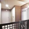 4LDK Apartment to Buy in Osaka-shi Fukushima-ku Equipment