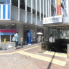 3LDK マンション 世田谷区 Train Station