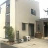 4LDK House to Buy in Osaka-shi Nishinari-ku Exterior