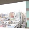 1K Apartment to Rent in Meguro-ku View / Scenery