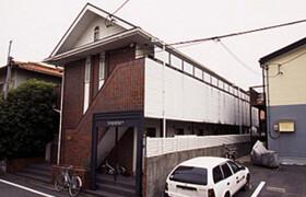 清須市西枇杷島町下新-1K公寓