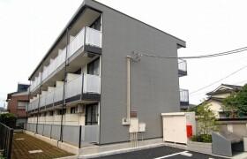 1K Mansion in Ka - Nagareyama-shi
