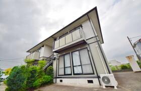 2DK Apartment in Kamatoricho - Chiba-shi Midori-ku