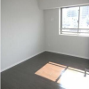 1LDK Apartment to Rent in Kita-ku Room