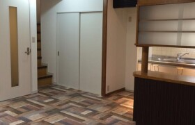 世田谷區瀬田-3LDK公寓大廈