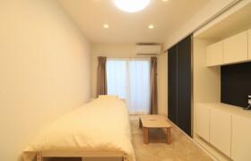 1K Mansion in Hamatake - Chigasaki-shi