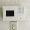 1K Apartment to Rent in Yokohama-shi Isogo-ku Security