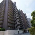 4LDK 大厦式公寓
