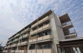 2K Mansion in Fukutomi nishi - Okayama-shi Minami-ku