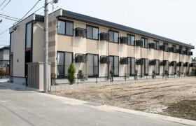 1K Apartment in Kataguchi - Imizu-shi