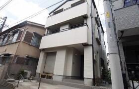 4LDK House in Futabacho - Itabashi-ku