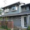 3LDK Terrace house to Rent in Higashikurume-shi Exterior