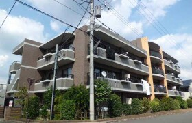 3LDK Mansion in Tateno - Higashiyamato-shi