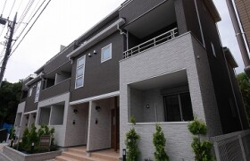 1LDK Apartment in Yaguchi - Ota-ku