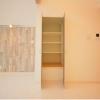 3LDK House to Buy in Meguro-ku Living Room