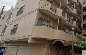 横浜市南区南太田-1R{building type}