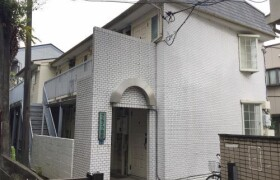 1R Apartment in Shimura - Itabashi-ku