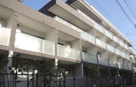 1LDK Apartment in Hommachi - Shibuya-ku