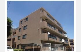 3LDK Mansion in Kitakaruizawa - Yokohama-shi Nishi-ku