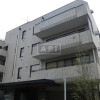 2LDK Apartment to Rent in Meguro-ku Exterior