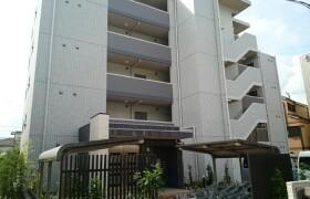 1K Mansion in Chiyozakicho - Yokohama-shi Naka-ku