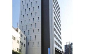 1K Mansion in Ichigayayanagicho - Shinjuku-ku