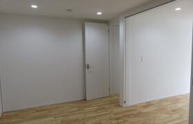 2DK Mansion in Higashikoiwa - Edogawa-ku