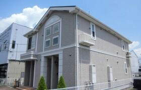 1K Apartment in Shinomiya - Hiratsuka-shi