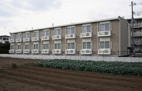 1K Apartment in Jogawaracho - Akishima-shi