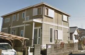 5LDK House in Umegaoka - Tsukuba-shi