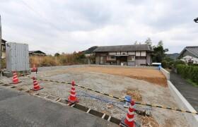 4LDK House in Kumagai - Kitakyushu-shi Kokurakita-ku