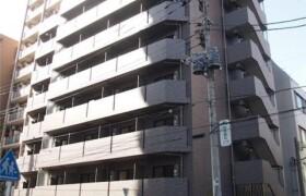 1K Mansion in Omiyacho - Kawasaki-shi Saiwai-ku