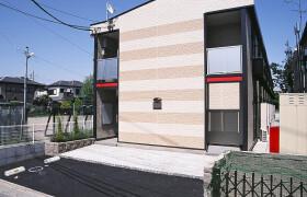 さいたま市桜区 田島 1K アパート