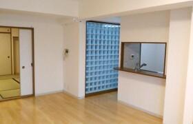3LDK Apartment in Kamihamuro - Takatsuki-shi